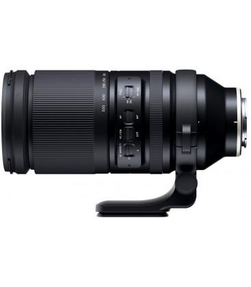 TAMRON 150-500MM F5-6.7 DI VC VXD SONY