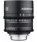 SAMYANG XEEN CF Cinema 35 mm T1.5 -  SONY-E