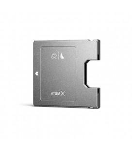ANGELBIRD ADAPTADOR CFAST ATOMX SSD MINI