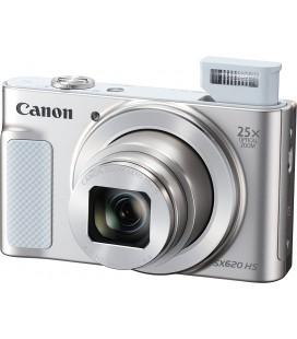 CANON POWERSHOT SX620HS WHITE