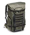 GITZO ADVENTURY 45L BACKPACK (TARGETS UP TO 600MM)