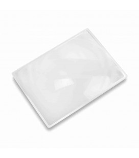 CARSON LUPA PAGE MAGNIFIER DM-21