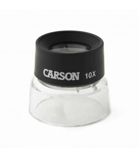 CARSON  LUPA LUMILOUPE™ LL-10