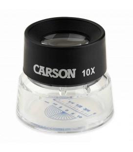 CARSON LUPA LUMILOUPE™ LL-20