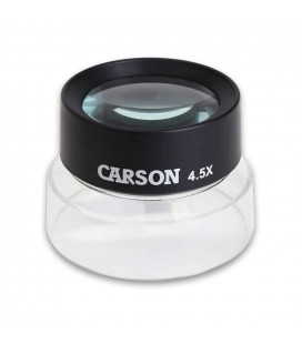 CARSON LUPA LUMILOUPE™ LL-55