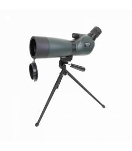 CARSON TELESCOPIO TERRESTRE EVERGLADE SS-560