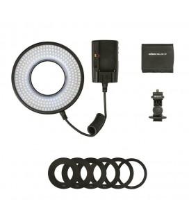 DORR FLASH MACRO LED DRL-232