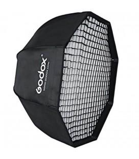 GODOX SOFTBOX SB-GUE80 80CMS MIT BOWENS