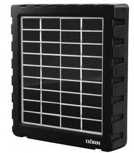DORR SOLAR PANEL SP-1500 12V