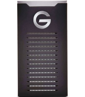 SANDISK PRO G-DRIVE SSD 1TB