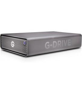SANDISK PRO G-DRIVE SPACE 6TB