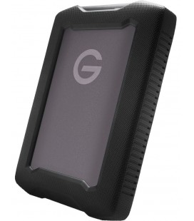 SANDISK PRO G-DRIVE ARMORATD 5TB