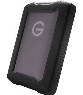 SANDISK PRO G-DRIVE ARMORATD 4TB