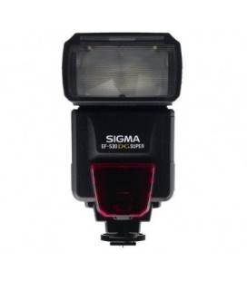 SIGMA FLASH EF-530 DG SUPER POUR CANON