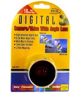DIGITAL WIDE-ANGLE 1337W