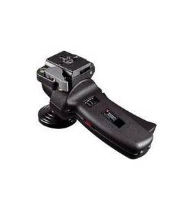MANFROTTO BALL JOINT AND JOYSTICK 322RC2