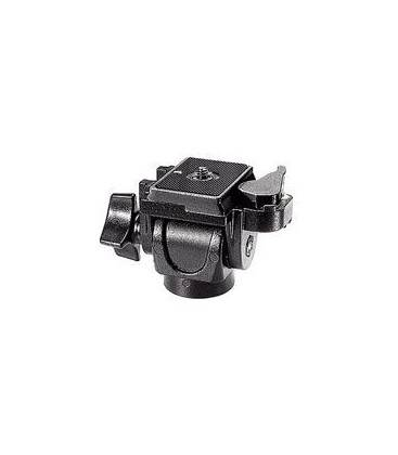 ROTULE MANFROTTO MONOPIE 234RC