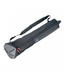 MANFROTTO TRIPOD BAG WITHOUT PADDING MBAG80
