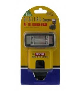 736AF DIGITAL FLASH FOR PENTAX