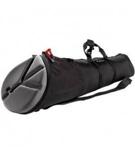MANFROTTO TRIPOD BAG PADDED MBAG90P