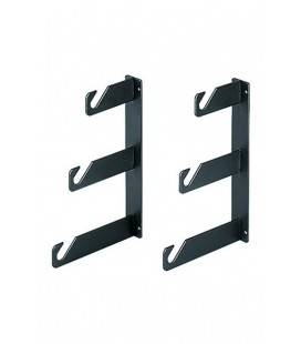 MANFROTTO THREE-DECK BRACKETS 045