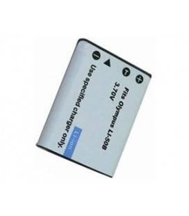 BATTERIA DTI DTL-LI50B LI-ION 3.7V/925mAh