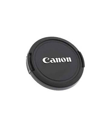 CANON TAPA E-58