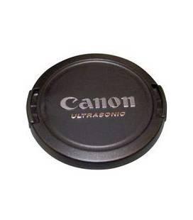 CANON COVER E-72U