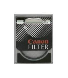 CANON FILTER UV 77MM