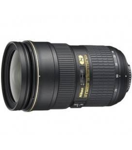NIKON 24-70 mm f/2.8G ED AF-S