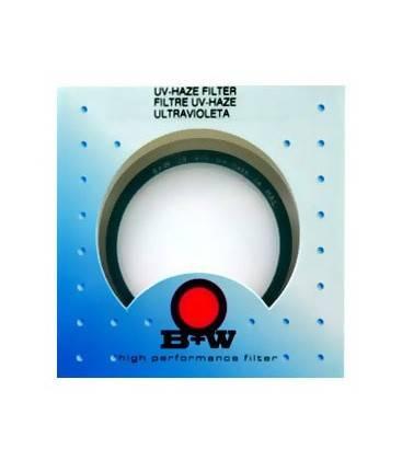 FILTRE B+W UV 52MM 010 (70100)
