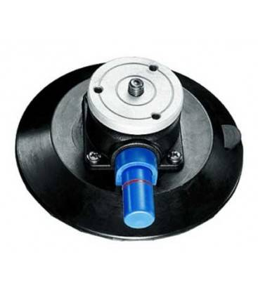 MANFROTTO SUCTION CUP WITH FLAT BASE 241FB