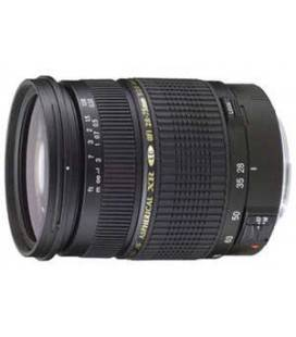 TAMRON SP AF 28-75mm F/2,8 XR DI LD ASPHERICAL [IF] MACRO FOR NIKON