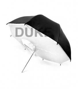 PHOTTIX SOFTBOX REFLECTOR UMBRELLA 101CM