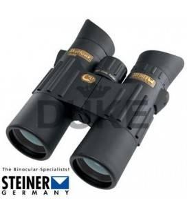 STEINER PRISMÁTICO SKYHAWK 8x42 (8012)