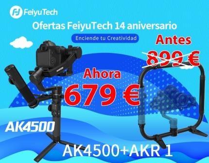 1000€ DESCUENTO DIRECTO