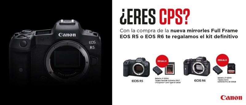 EOS R5 R6 DUKEFOTOGRAFIA