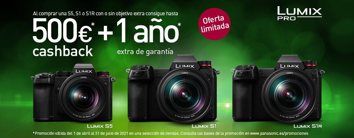PROFOTO A10