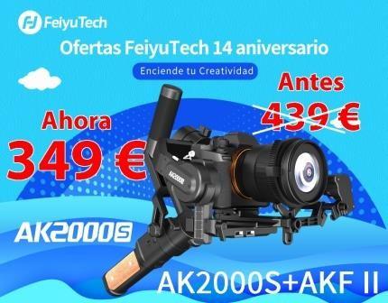 AK2000