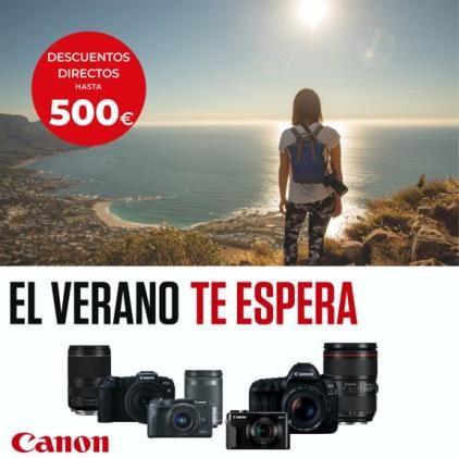 PROFOTO/CANON