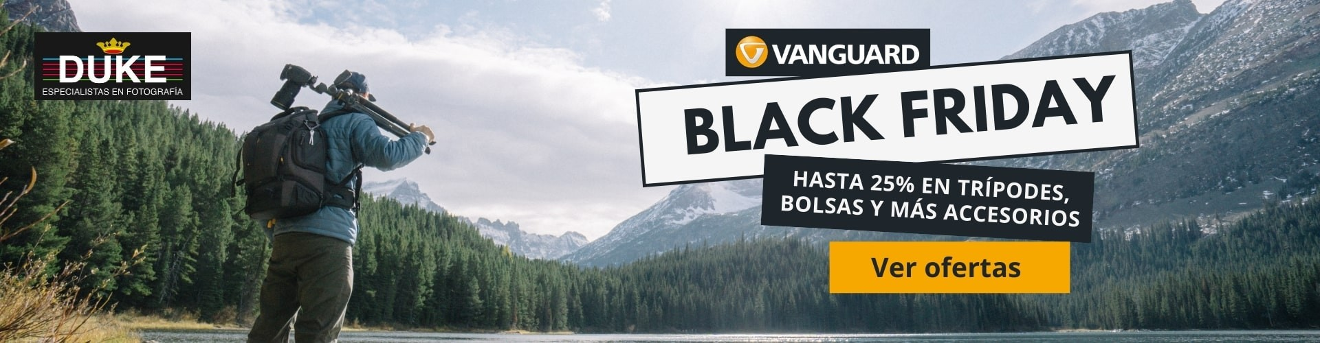Vanguard 25%