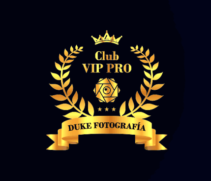 CLUB VIP DUKE